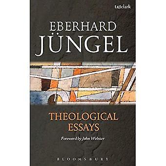 Theological Essays: 1