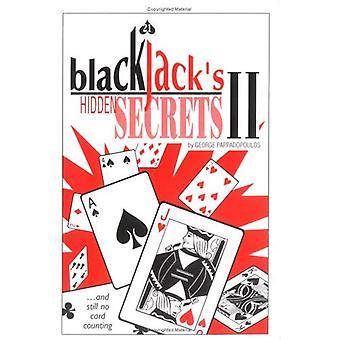 Blackjack's verborgen geheimen II
