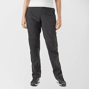 Adidas ADI W MULTI jeans/pantalons