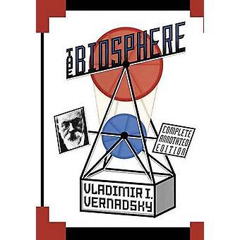 The Biosphere by Vernadsky & Vladimir
