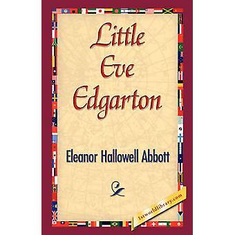 Pequeño Eva Edgarton por Eleanor Abbott de Hallowell y Abbo Hallowell
