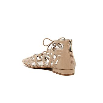 Kenneth Cole New York Womens Villa Open Toe occasionnels Gladiator Sandals