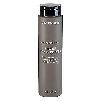 Löwengrip Blonde Perfection Silver Conditioner 200 ml