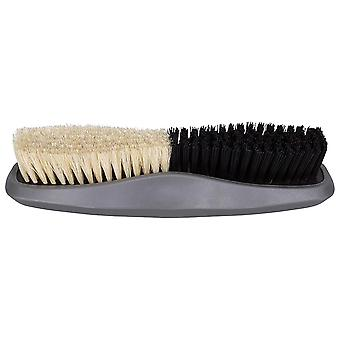 Wahl Equine Combo Show Brush