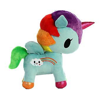 Tokidoki Pixie Unicorno 10