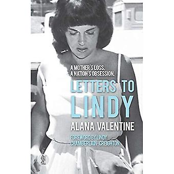Letters to Lindy
