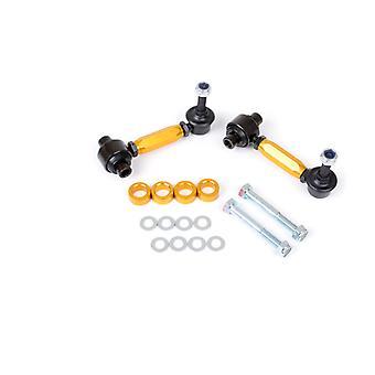 Whiteline KLC200 Link kit