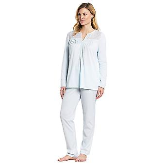 Feraud 3191106 Women's High Class Cotton Pyjama Set