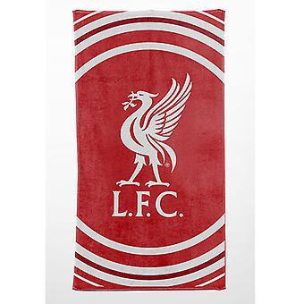 Liverpool FC Pulse serviette
