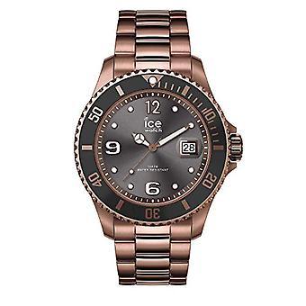 Ice-Watch horloge man Ref. 16767