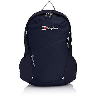 berghaus Twenty4sevenplus 20 Litre - Adult Unisex Backpack - Eclipse - 20L