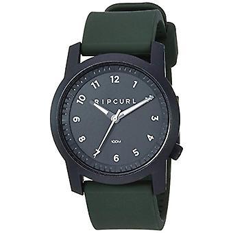 Rip Curl Horloge Man Ref. A3088-MIL