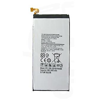 Stuff Certified ® Samsung Galaxy A7 2017 Battery A + Quality
