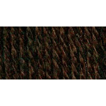 Silk Bamboo Yarn Bark 244085 85013