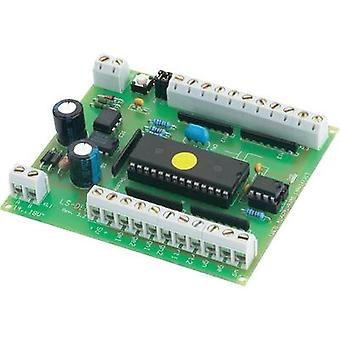 LDT Littfinski Daten Technik LS-DEC-DB Light signal decoder Ass
