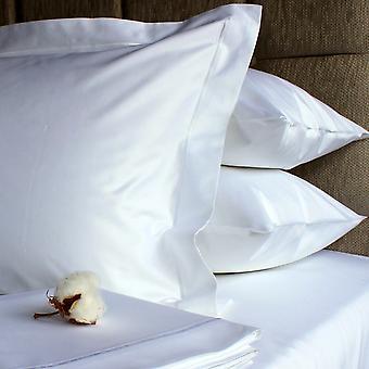 Hotel Superior Sateen 400 Thread aus ägyptischer Baumwolle Bettwäsche