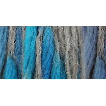 Patons Peak Yarn-Imperial Blue 242021-21007