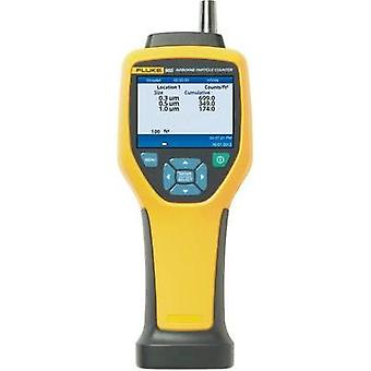 Fluke Fluke 985Particle counter, particle meter, air meter