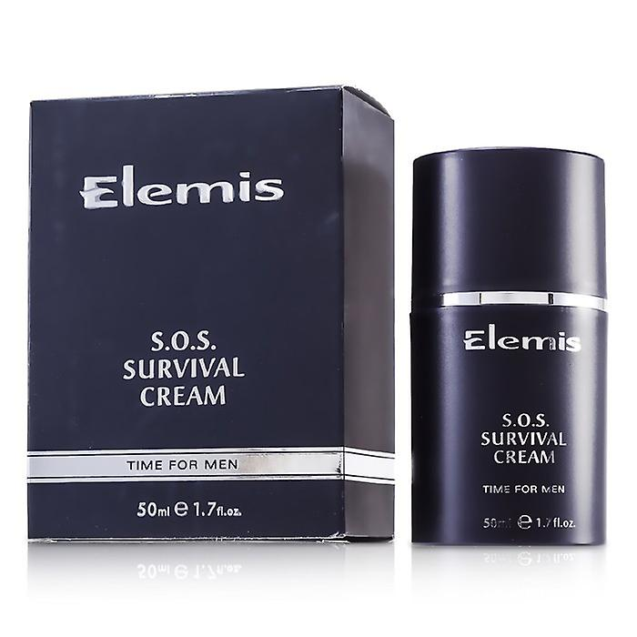Elemis SOS Survival Cream 50ml/1.7oz