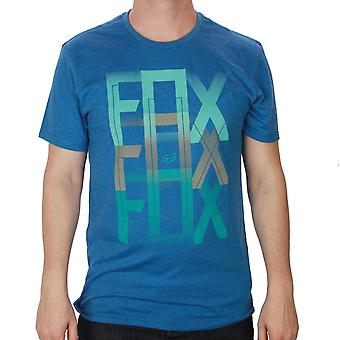 Fox Head T-Shirt ~ Dalton