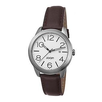 Joop mens watch orologio da polso JP101371F02 eterno quarzo analogico