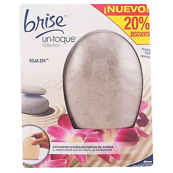 Brise Glade air freshener A device Relax Zen Touch 10 ml