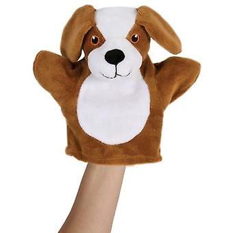 The Puppet Company Hand Puppets Dog (Toys , Preschool , Theatre And Puppets)