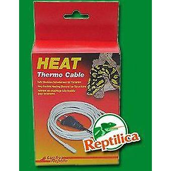 Lucky Reptile Rep Thermo Cable (Reptiles , Heaters , Thermo Cables)