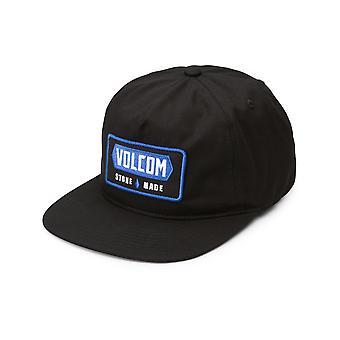 Volcom Shop Cap