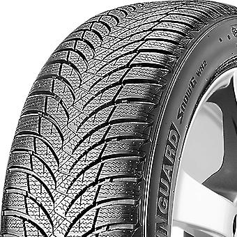 Winter tyres Nexen Winguard SnowG WH2 ( 175/65 R13 80T 4PR )