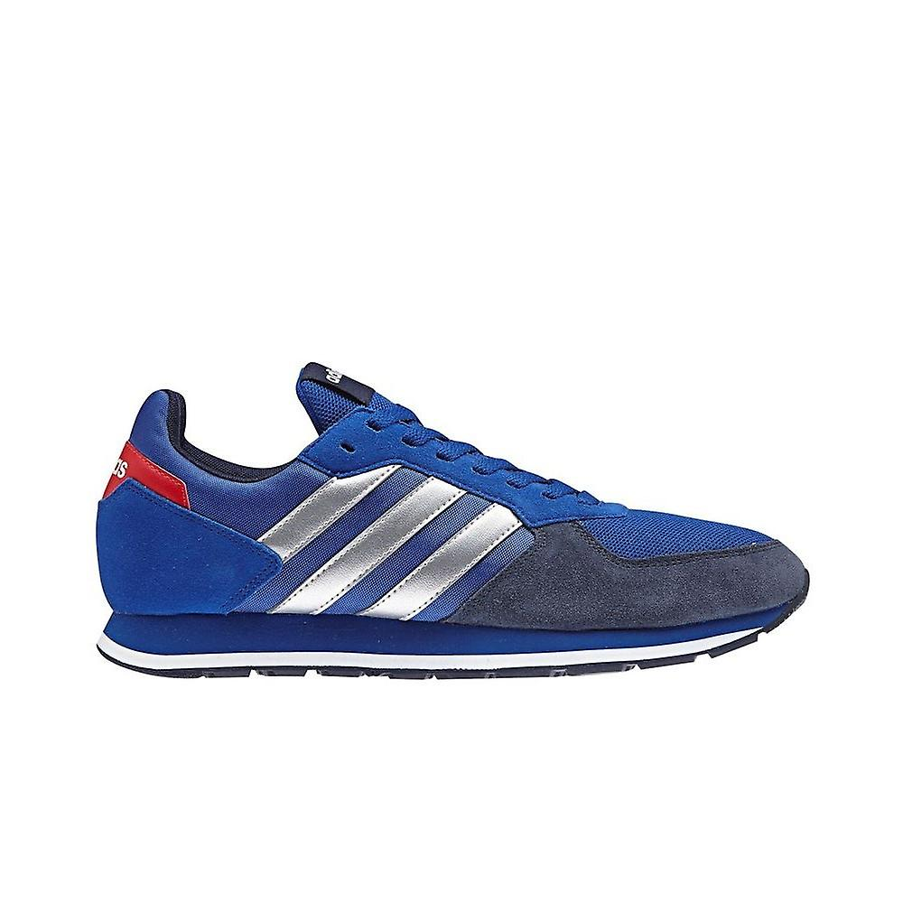 Adidas 8K DB1729 universal all year men shoes