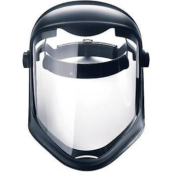 Honeywell 1011933 PULSAFE face protection Bionic Acetate EN 166
