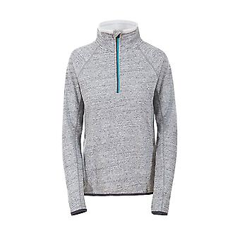 Trespass Damen Doreen Fleece