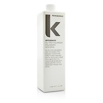 Kevin Murphy Anti.Gravity Oil Free Volumiser (For Bigger, Thicker Hair) 1000ml/33.6oz
