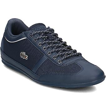 Lacoste Misano Sport 735CAM008495K universal all year men shoes
