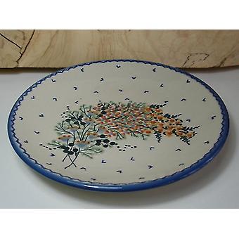 Dessert plate, ø 22 cm, signatur 102 - BSN 62003