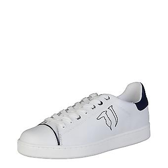 Trussardi - 77S501 Men's Sneakers Shoe
