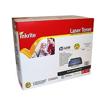 Inkrite Laser Toner Cartridge compatibel met HP Q1338A/1339A/5942A/5945A Hi-opbrengst zwart