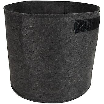 Bloembagz Down And Dirty Container-20 Gallon, 15.7