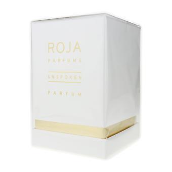 ロハ鳩 '暗黙の注ぎフェム' モードパルファム ボックスに新しい 1.7 オンス/50 ml