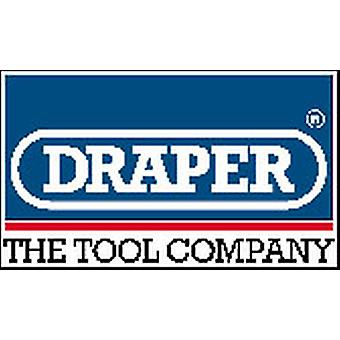 Draper 37659 Tub Of 800 (Approx) 4.8mm Diameter Blind Rivets