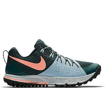 Nike Air Zoom Wildhorse 4 W 880566301 runing todo ano mulheres sapatos