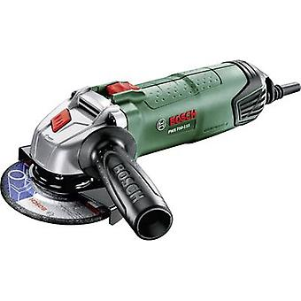 Bosch Home and Garden PWS 750-115 06033A2400 Angle grinder 115 mm 750 W