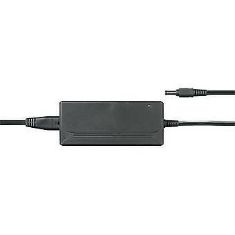 Bench PSU (fixed voltage) VOLTCRAFT FTPS 12-36W 12 Vdc 3000 mA