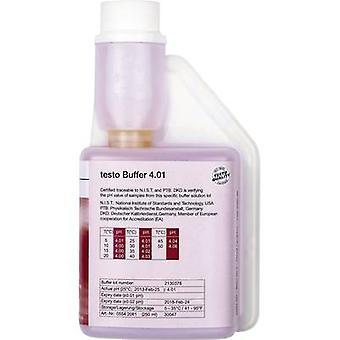 testo Reagent pH 1 pc(s)
