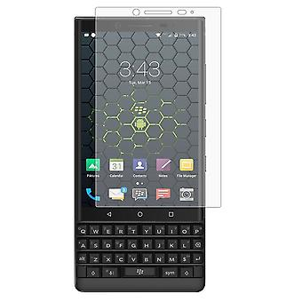 BlackBerry Key2 display protector 9 H laminated glass tank protection glass tempered glass