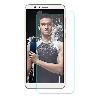 Huawei honor screen protector 7 X 9 H laminated glass tank protection glass tempered glass