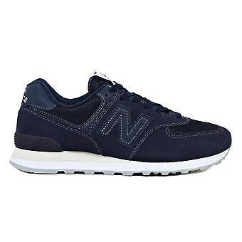 New Balance ML574ETB universel toutes les chaussures de l'année