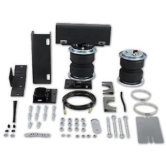Air Lift 88216 LoadLifter 5000 Ultimate Air Spring Kit with Internal Jounce Bumper