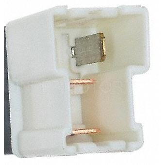 Standard Motor Products RY-735 Relay